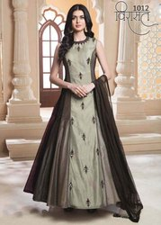 db3a8aced1 Cotton Gown - Wholesaler   Wholesale Dealers in India