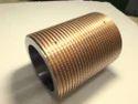 AD-STAR Machine Perforation Roller