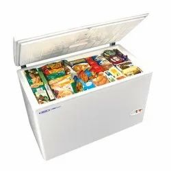 CF HT 205SD Voltas Deep Freezer