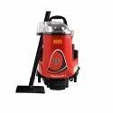 BP5 Backpack Vacuum Cleaner