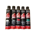 Zinc Metal Coating Spray Paint