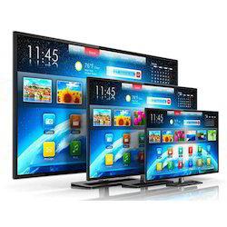 BenQ ST430K - 43 4K Smart Signage Display