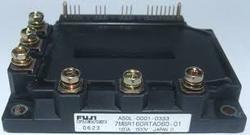6MBP160RTA120-01