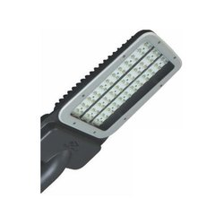 Bajaj LED Street Light