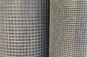 Dip Wire Mesh