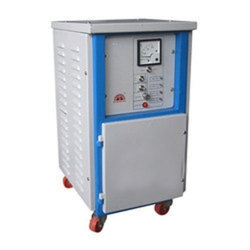 Single Phase Power Servo Stabilizer