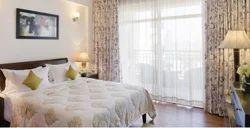 Central Park Resort Belgravia Residences