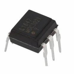 MOC3021 Liteon IC