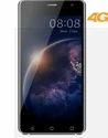 Hitech Amaze S2 4g Mobile