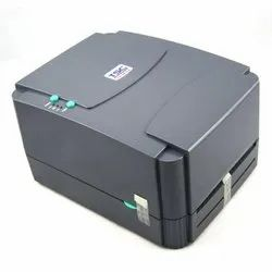 TSC TTP 243 Pro Thermal Transfer Desktop Printer