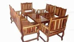 Guestroom Wooden Furniture