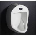 Hindware Squating Urinals