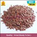 Agrophilia Dried Flax Seeds 1 Kg Vacuum Pack