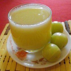 Lauki Aloe Amla Juice
