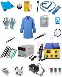PMKVY Lab Tools
