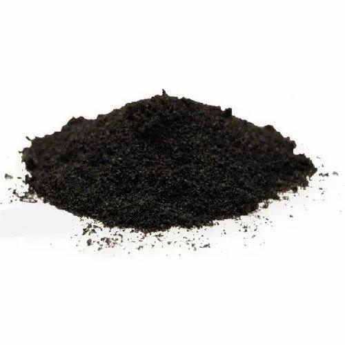Carbon Powder