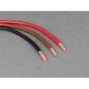 Single Core Pvc Cable