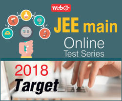 Online Test Series for JEE Main in Sector 44, Gurgaon, MTG Learning