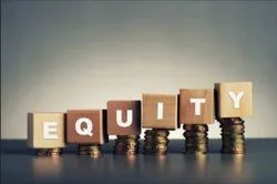 Equity Broking Services