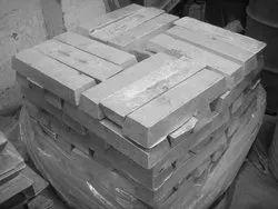 Aluminium-manganese Alloy