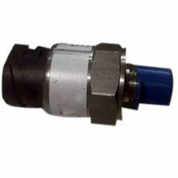 Pressure Temperature Sensor