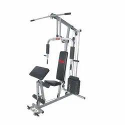 HG 1221 Home Gym