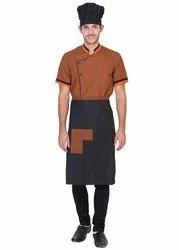 Counter Boy Uniforms