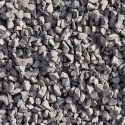 Stone black Metal Aggregates, For Rcc, Packaging Type: loose