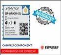 Espressif ESP-Wroom-02U WiFi Module