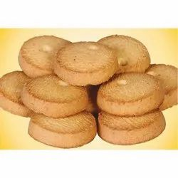 Crunchy Osmania Biscuit
