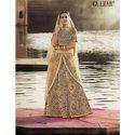 Indian Wedding  Designer Lehnega Choli