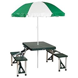 Brilliant Portable Picnic Table At Best Price In India Download Free Architecture Designs Scobabritishbridgeorg