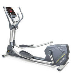 Commercial Elliptical Trainer  KH-1160