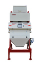 Seed Color Sorter Machine