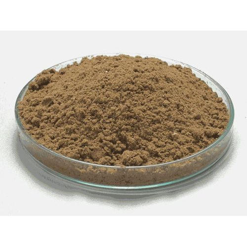 Sterilized Fish Meal, For Restaurant