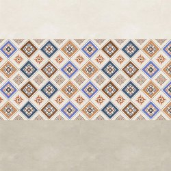 7019 Digital Wall Tiles