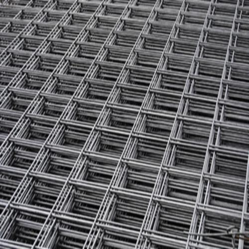 Welded Wire Reinforcement | Reinforcement Wire Mesh Welded Wire Reinforcement Laxmi Wiremesh