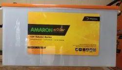 Amaron Solar 100 AH Tubular Battery for Home Applications