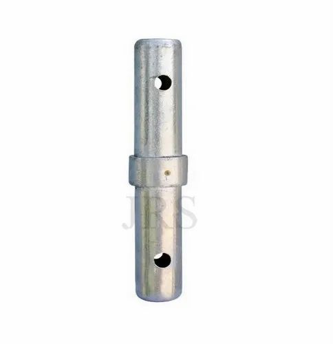 Coupling Pin in Scaffolding Accessories