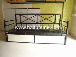 Sofa Cum Bed SB 10