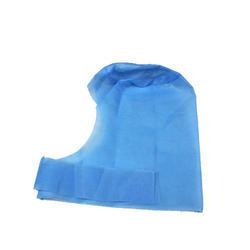 Disposable Surgical Hood Cap
