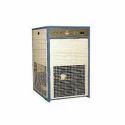 Industrial Gas Dryer