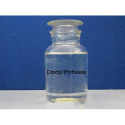 Solvent Chemical - Dioctyl Phthalate DOP Solvent Chemical Wholesale