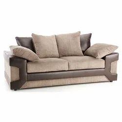 Furniture Sofa In Patna फर्नीचर सोफा पटना Bihar