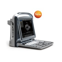 Chison ECO 1 VET Ultrasound Machine