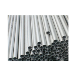 Stainless Steel 410 Pipes