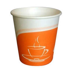 Paper Disposable Cup