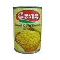 425gm Sweet Corn Kernal