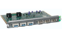 Cisco WS-X4606-X2-E Module