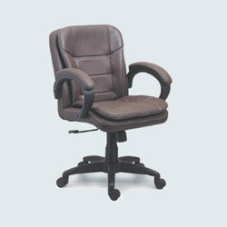 Fort Workstation Chair